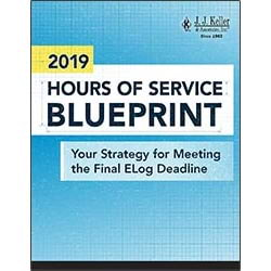 Free 2019 HOS Blueprint