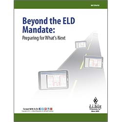 Beyond the ELD Mandate: Preparing for What's Next - Free Whitepaper