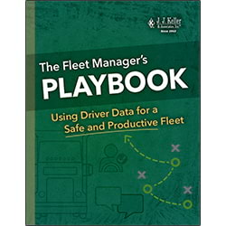 Free Fleet Manager's Playbook