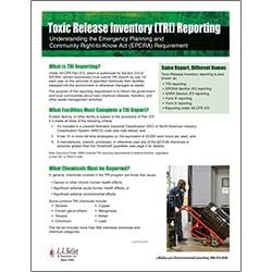 Free Tier II Compliance Brief