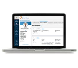 Simplify Compliance with Encompass